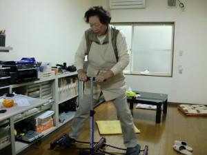 CIMG4708.jpgえいこ
