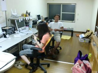 CIMG4957.jpgmiyuki