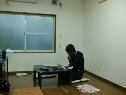 CIMG5011.jpgenou2