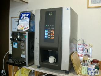 CIMG5003.jpg給茶機