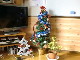 CIMG5020.jpgクリスマス