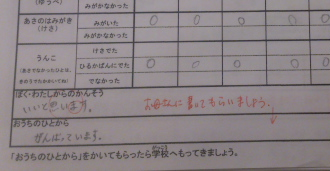 DSC_0817.jpg1